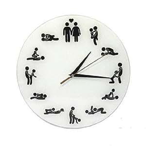 Sex com watch