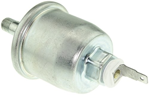 wells-ps133-engine-oil-pressure-switch
