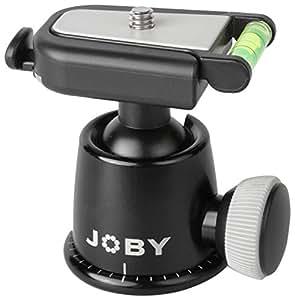 Joby Bh1