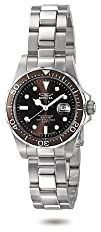 Invicta Womens 4865 Pro Diver Collection Watch