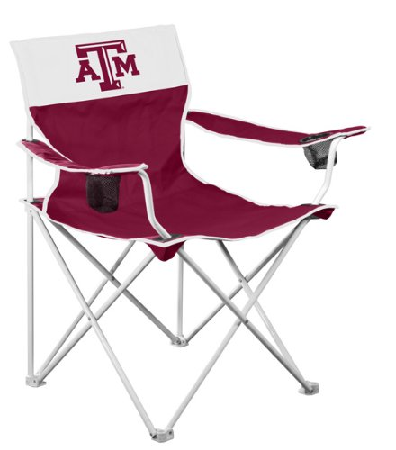 Folding Cushion Chairs front-1039572