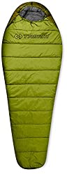TRIMM Sleeping Bag Walker