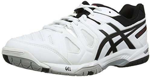 ASICS Gel-Game 5, Herren Tennisschuhe