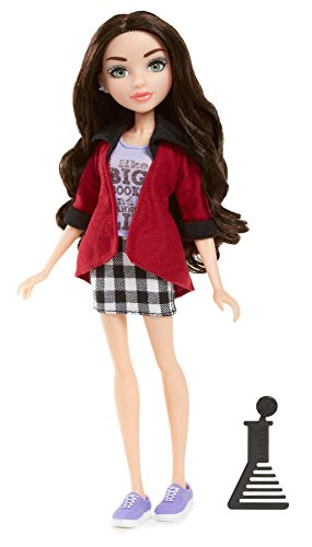 MC2 Dolls Fashion