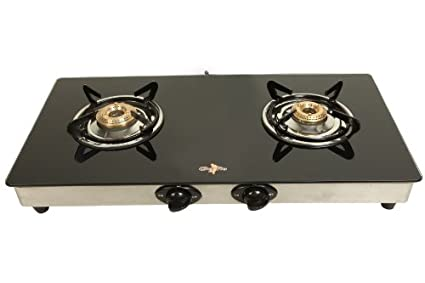 Classic-CGS702-Glass-Cook-Top-(2-Burners)