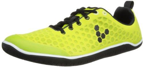 vivobarefoot-chaussures-de-course-pour-homme-46