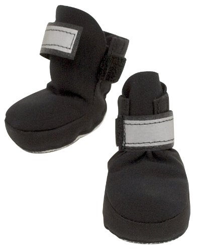 granite-gear-mush-booties-medium-black
