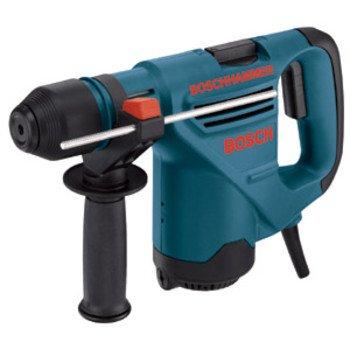 Bosch 11239VS 1-Inch SDS Rotary Hammer