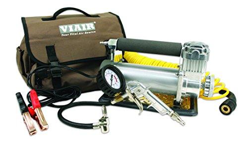 VIAIR 450P Automatic Function Portable Compressor