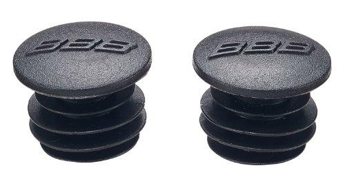 BBB バーエンド プラグ&プレイ ブラック BBE-50 447700