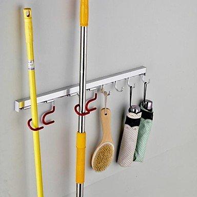 khskx-espace-mural-en-aluminium-monte-pateres-pour-les-accessoires-de-salle-de-bain-de-brosse-de-vad