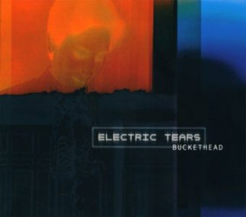 Electric Tears by Buckethead