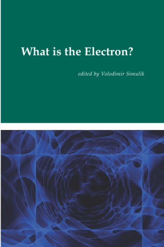 What is the Electron?