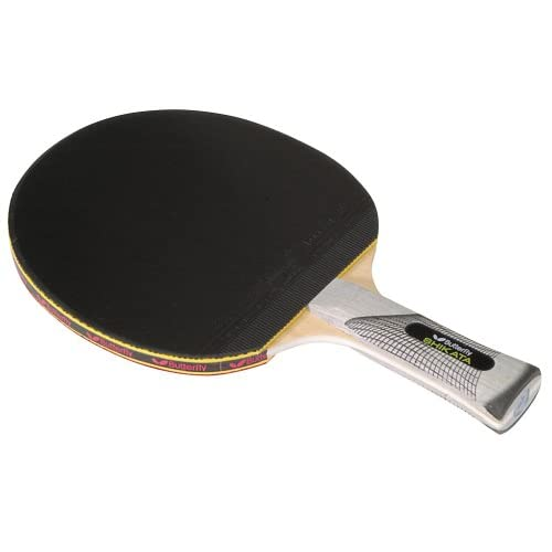 Butterfly Shikata Table Tennis Racket