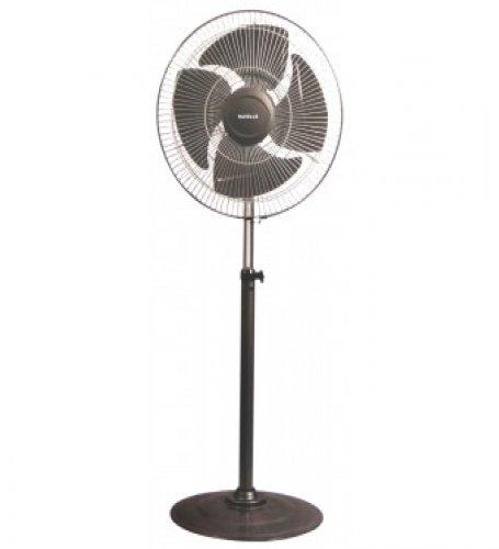 Havells Wind Storm 450mm Pedestal Fan
