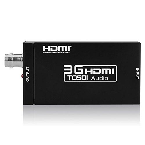 Neon® 1080P Mini 3G Photo