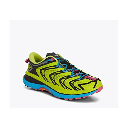 HOKA ONE ONE SPEEDGOAT M-42 2/3