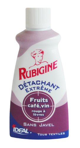 rubigine-33643511-detachant-fruits-cafe-vin-lot-de-4