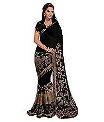 Pushkar Sarees Bhagalpuri Silk Saree (Pushkar Sarees_73_Multi-Coloured)