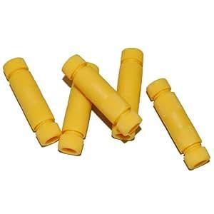 Posi-lock® Connectors, 10-12 Gauge, Pack of 5