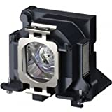 LMP-H160 Projector lamp for SONY