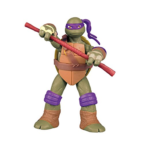 Teenage-Mutant-Ninja-Turtles-New-Deco-Donatello-Figure