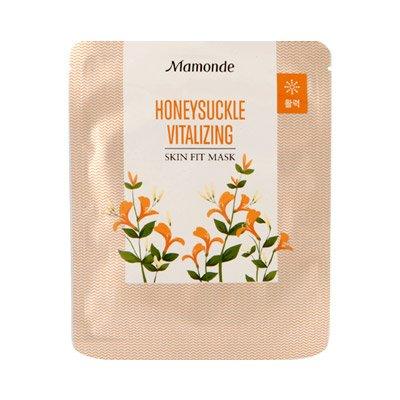 mamonde-skin-fit-mask-honeysuckle-vitalizing