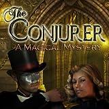 The Conjurer [Download]