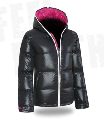 Nordblanc Snowsports Damen Daunenjacke bestellen