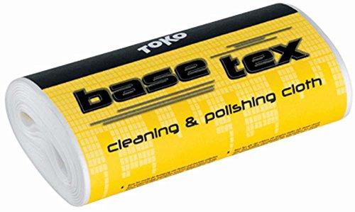Base Tex Belagsreinigungstuch