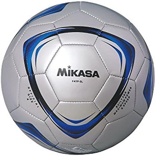 『결산대 방출!!』축구 볼 4 호공[Mikasa] 미카사  축구 볼(F4TP)-