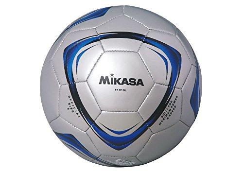 Mikasa soccer ball No. F4TP-SL