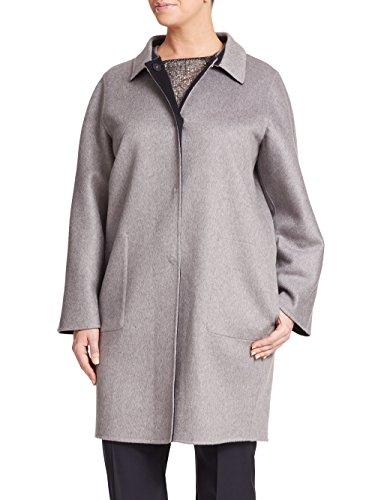 marina-rinaldi-womens-nepal-cashmere-reversible-coat-16w-25-grey-navy