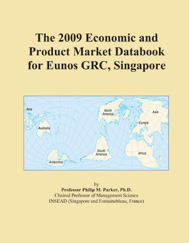 the-2009-economic-and-product-market-databook-for-eunos-grc-singapore