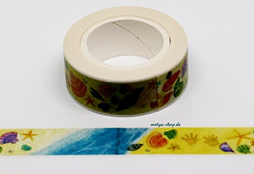 wolga-kreativ-washi-tape-meer-trand-urlaub-masking-tape-dekoband-klebeband