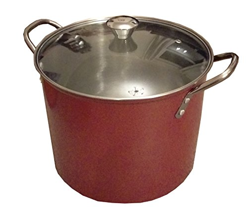 stockpot-stainless-steel-76-ltr-with-glass-lid-red-sedona