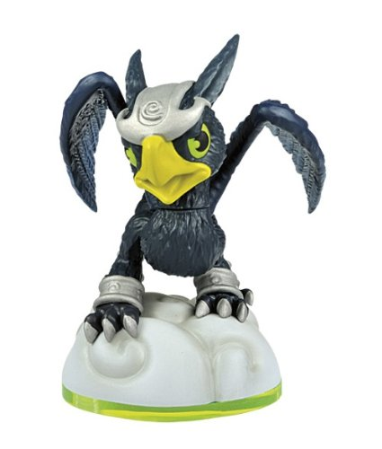 Figurine Skylanders: Spyro's adventure - Sonic Boom