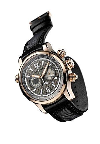 jaeger-lecoultre-master-compressor-extreme-world-chronograph-q1762451