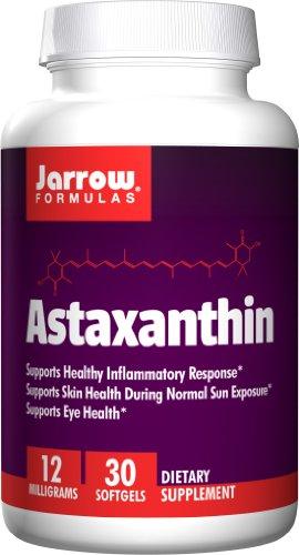 Jarrow-Formulas-Astaxanthin