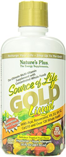 Natures-Plus-Source-of-Life-Gold-Liquid-30-FL-OZ
