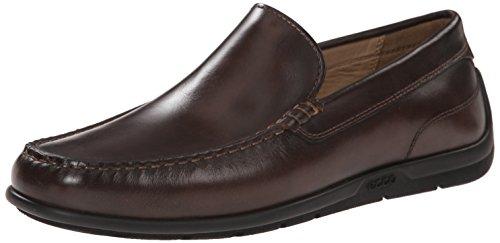 ecco-classic-20-mocassins-loafers-homme-marron-1072coffee-39-eu