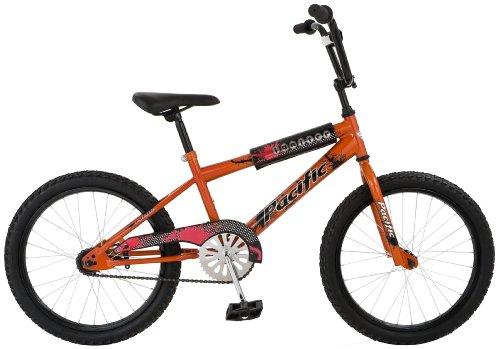 Pacific Igniter Boy's Bike (20-Inch Wheels)