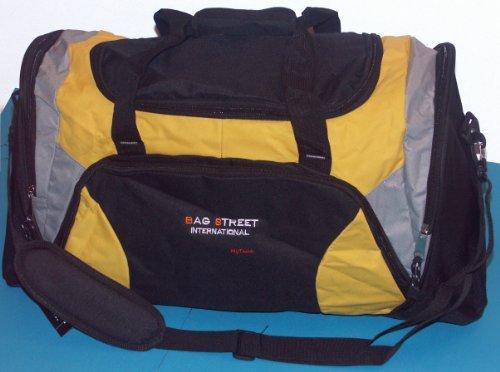 Sport - Reisetasche