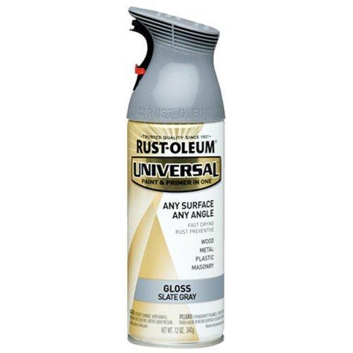 rust-oleum-249339-universal-all-surface-spray-paint-12-oz-gloss-slate-gray