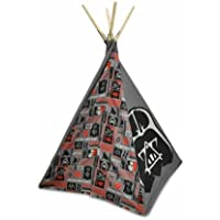 Star Wars Tee Pee Play Tent