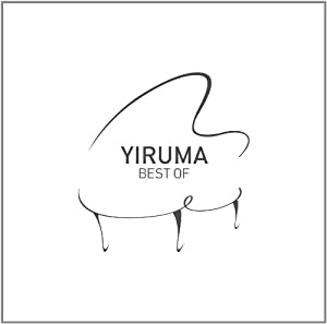 Best of Yiruma