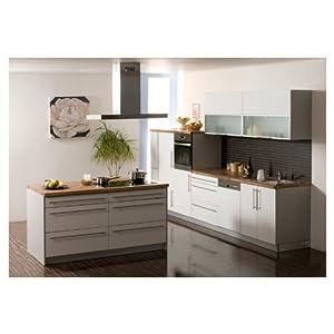 empfehlen eur 3 499 99 kostenlose lieferung gew hnlich versandfertig in 1 bis 3. Black Bedroom Furniture Sets. Home Design Ideas