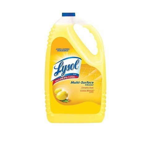 lysol-all-purpose-cleaner-lemon-breeze-144-ounces-by-lysol