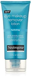 Neutrogena Hydrating Eye Makeup Remov…