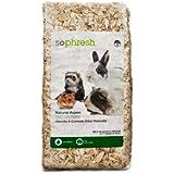 So Phresh Natural Aspen Small Animal Bedding, 500 cu. In.